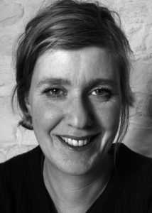 Claudia Ehrentraut