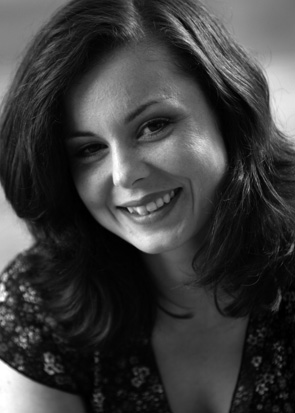 Daniela Meller-Gerstner