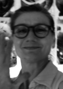 Elisabeth Mühlen