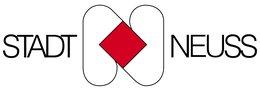 Logo der Stadt Neuss