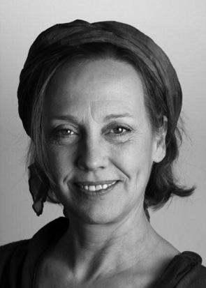 Sibyll Rautenberg
