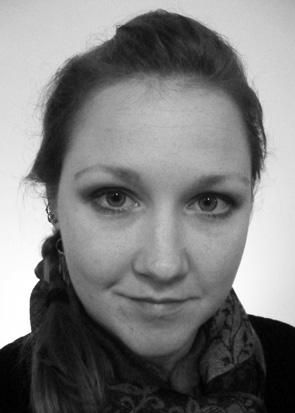 Stefanie Lenz