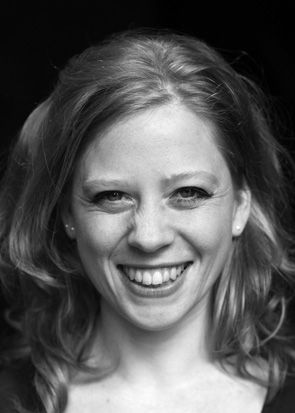 Tanja Emmerich