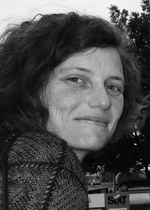 Beatrix Szörényi