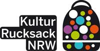 Ein kostenloses Angebot im Rahmen des Kulturrucksack NRW
