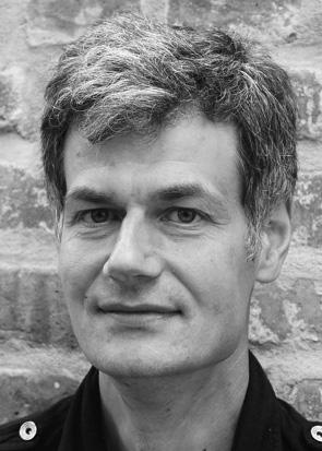 Hans-Jürgen Söffker