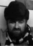 Konstantin Jakson