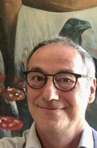 Hans Ennene-Köffers