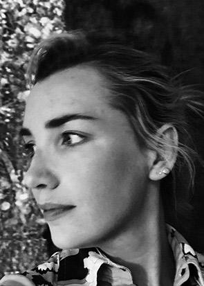 Janina Brauer