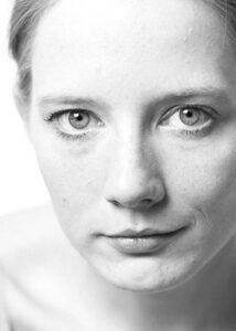 Mareike-Dagmar Osenau