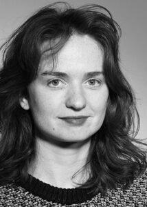 Natalia Liersam