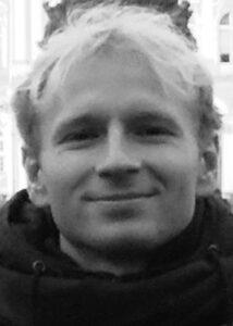 Kiril Maltsev